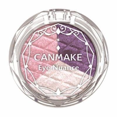 IDA Laboratories   Powder Eye Shadow   Eye Nuance 20