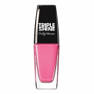 (3 Pack) SALLY HANSEN Triple Shine Nail Polish - Pixie Slicks