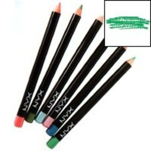 NYX Slim Eye Liner Pencil