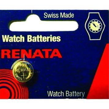 SCY 346 Renata Watch Battery No. 346