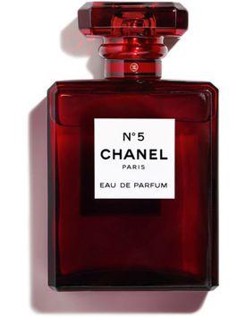 Eau de Parfum Limited Edition 100ml