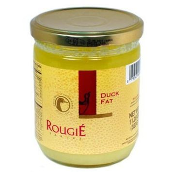 Rougie Duck Fat - pack of 6