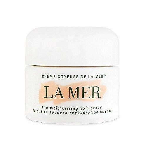 La Mer the Moisturizing Soft Cream 1oz, 30ml