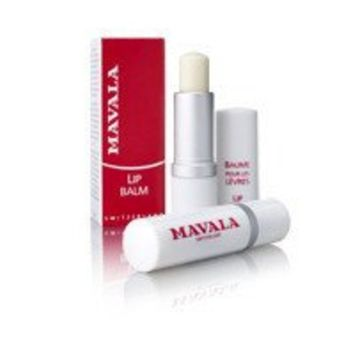 Mavala Switzerland Lip Balm - 4.5g/0.15oz