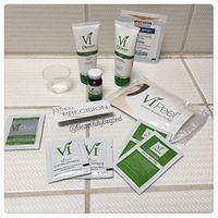 VI Aesthetics VI Peel Precision