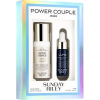 SUNDAY RILEY Online Only Power Couple Mini Kit