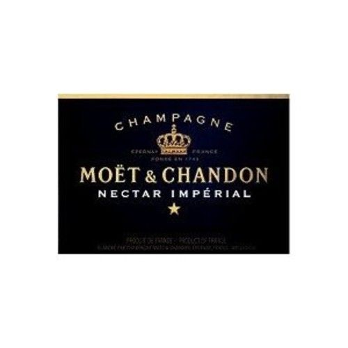 Moet & Chandon Champagne Nectar Imperial 1.5 L