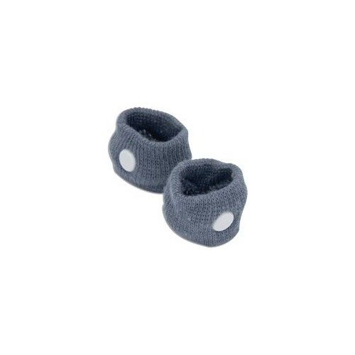 Acu-Strap, Motion Sickness Band, Wrists, 2/Box by Apex Medical