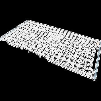 HP Wonder Workshop Whiteboard Mat for Sketch Kit