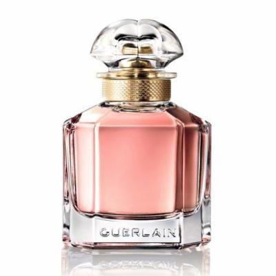 Mon Guerlain Perfume for Women - 1.6 oz