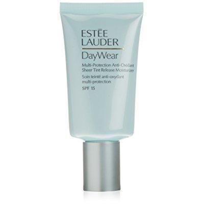 estee lauder daywear sheer tint release advanced multi-protection anti-oxidant moisturizer spf 15 50ml/1.7oz