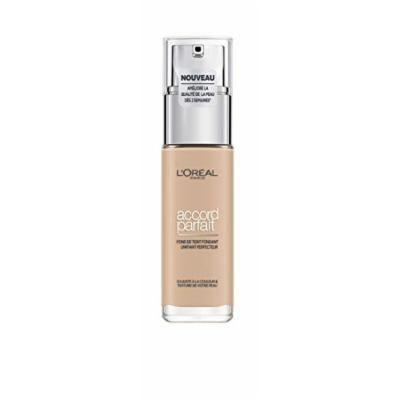 L'Oréal Paris Perfect Match Foundation R2 Vanilla 80 g