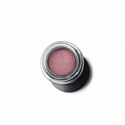 Pixie Cosmetics Long Wearing Buildable Cream Eye Shadow (Passionista)