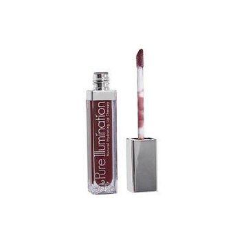 The Lano Company Lip Gloss Twist Top, Passion, 0.25 Fluid Ounce by The Lano Company