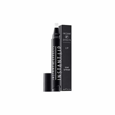 Instant Effects Instant Lip Plumper (Pack of 4)