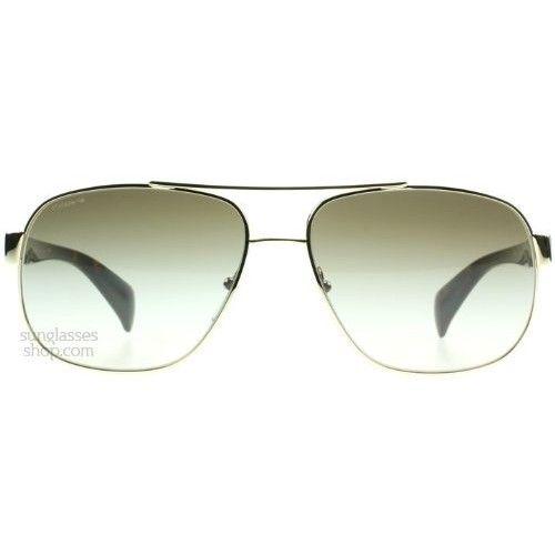 Prada PR52PS Sunglasses