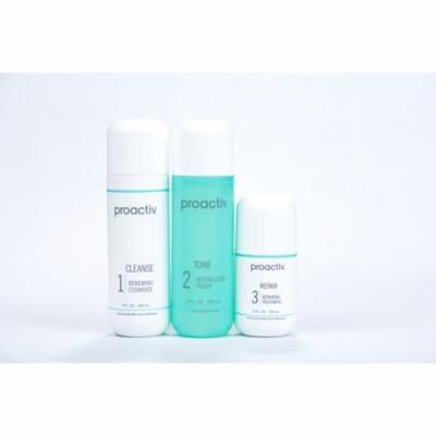 Proactiv Solution 3-Step Acne Treatment 120 Day System
