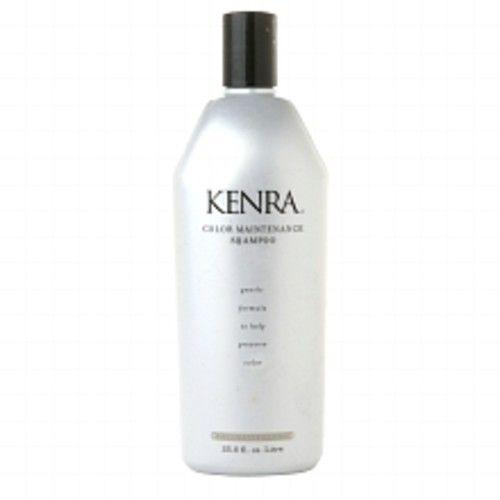 Free & Clear Shampoo