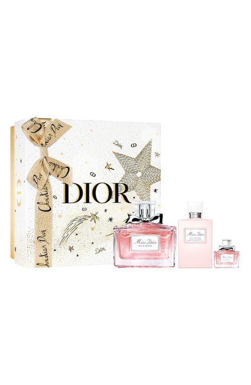 Dior Miss Dior Eau De Parfum Set, Size - One Size