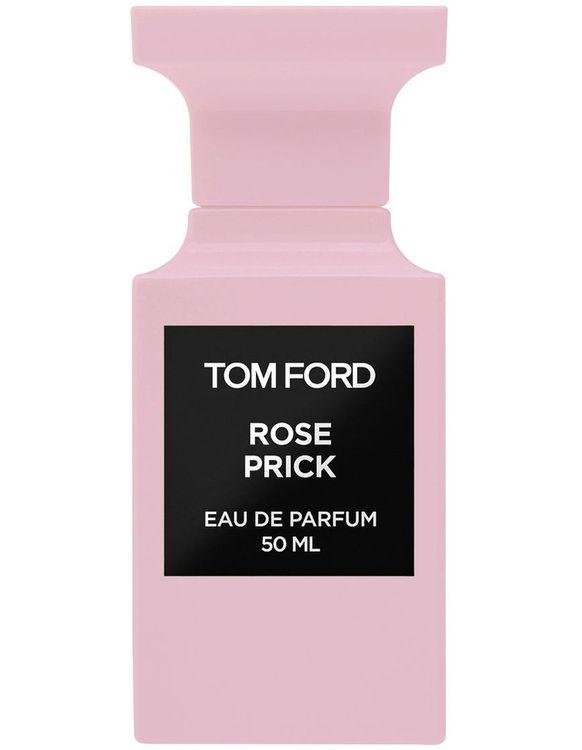 Rose Prick Eau de Parfum