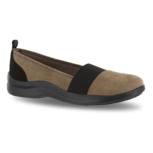 Easy Street Sport Lovey Women's Slip-On Shoes