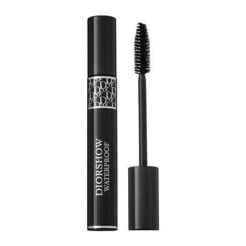 Dior Diorshow waterproof mascara - 090 Catwalk Black