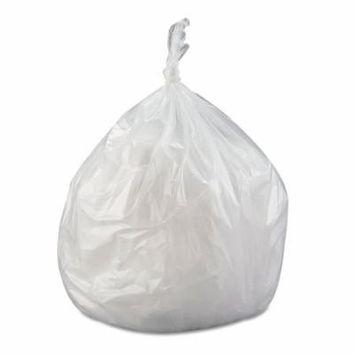 Coreless Interleaved Rolls 40-45 gal. - quality Trash bags at wholesale price (250 ct.) - quality Trash bags at wholesale price