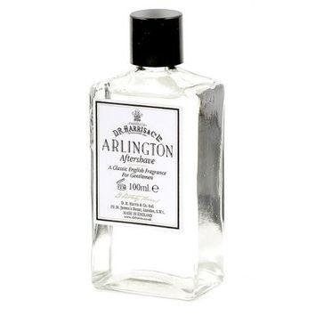 D R Harris Arlington Aftershave Milk (100 ml)
