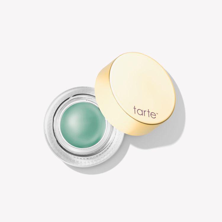 tarte™ clay pot waterproof shadow liner