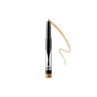 KVD Vegan Beauty Lock-It Color Correcting Eyeshadow Primer (Light) by KVD Vegan Beauty