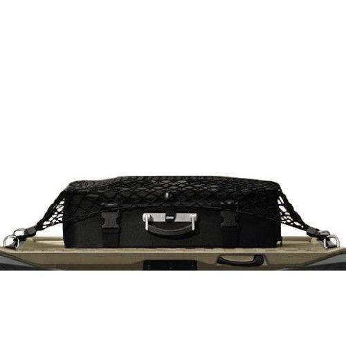BMW Genuine Boot Trunk Floor Luggage Cargo Safety Net 51479410838