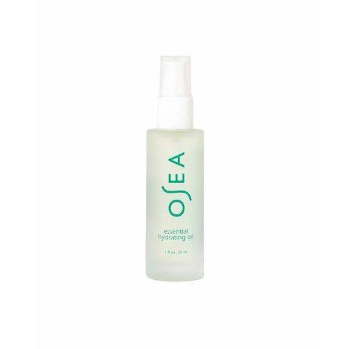 Osea Essential Hydrating Oil - 1 oz