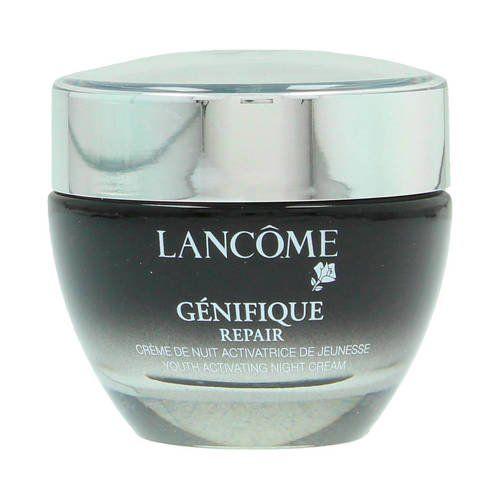 Lancome Genifique Repair Youth Activating Night Cream - 50 ml