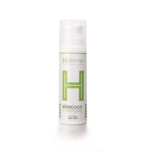 HydroHair Aloecoco Shampoo