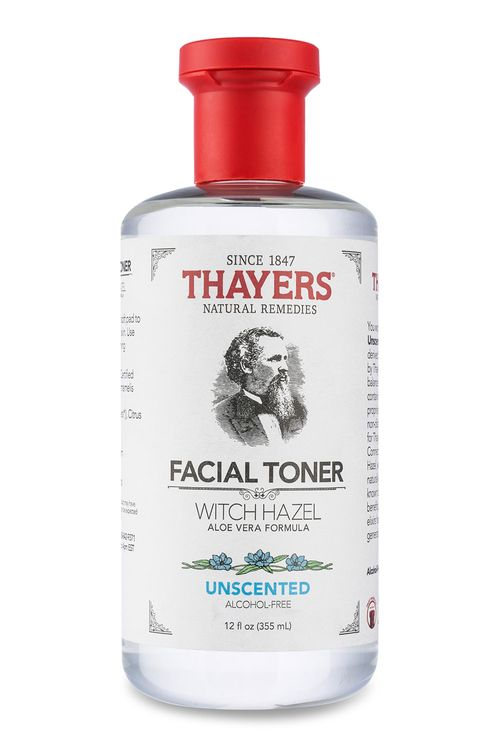 Thayers Unscented Facial Toner