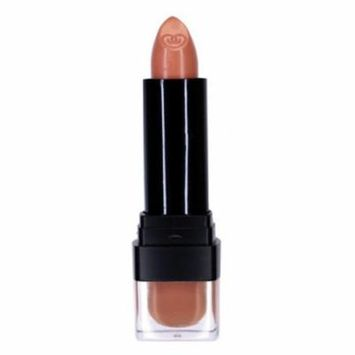 CITY COLOR City Chick Lipstick - Bare With Me