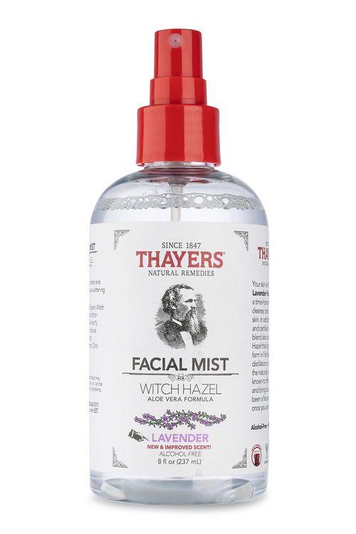 Thayers Lavender Facial Mist (8 oz.)