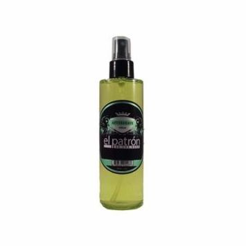 Aftershave Fresh - El Patron - 6.50oz