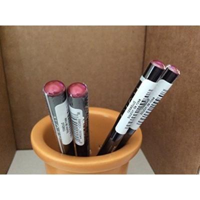 Avon Ultra Luxury Lip Liner - Rosebud Lot 4 Pencil