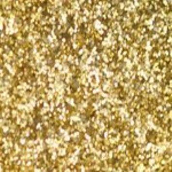 LA Splash Glitter Splash Body/Face Glitter