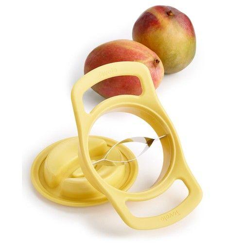 Mango Slicer, Created for Macy's