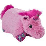 Pillow Pets Colorful Collection