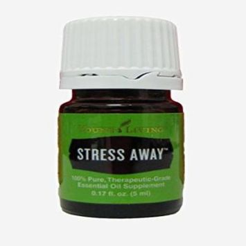 Young Living Stress Away Essential Oil 5 ml