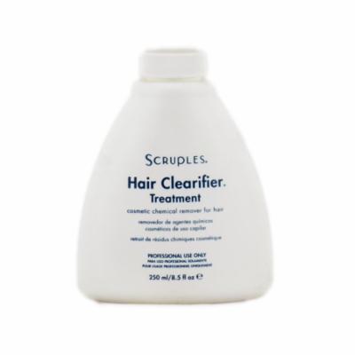 Scruples Hair Clearifier Treatment - 8.5 oz