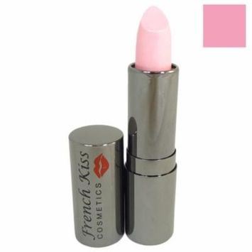 French Kiss Micro-Bubble Lipstick Micro Tickled Pink .12oz