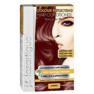 J.F. Lazartigue Colour Reflecting Hair Conditioner (Auburn CRC)