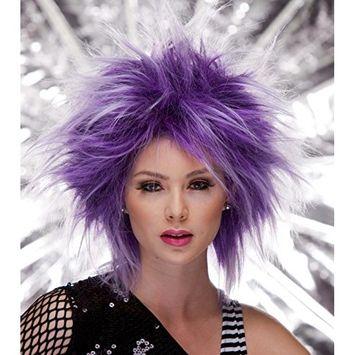 Punk Wig by Blush
