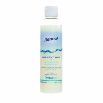 Shampoo and Body Wash Renew - Item Number 00425CS