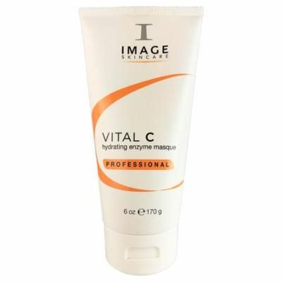 Image Vital C Hydrating Enzyme Masque Prof. 6 oz