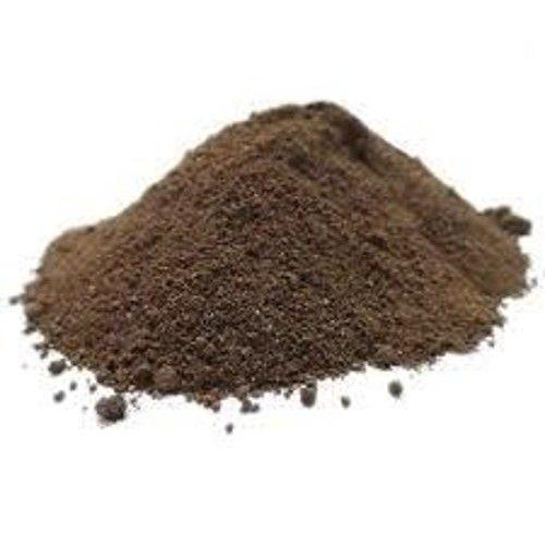 Chébé Powder 240 Grams